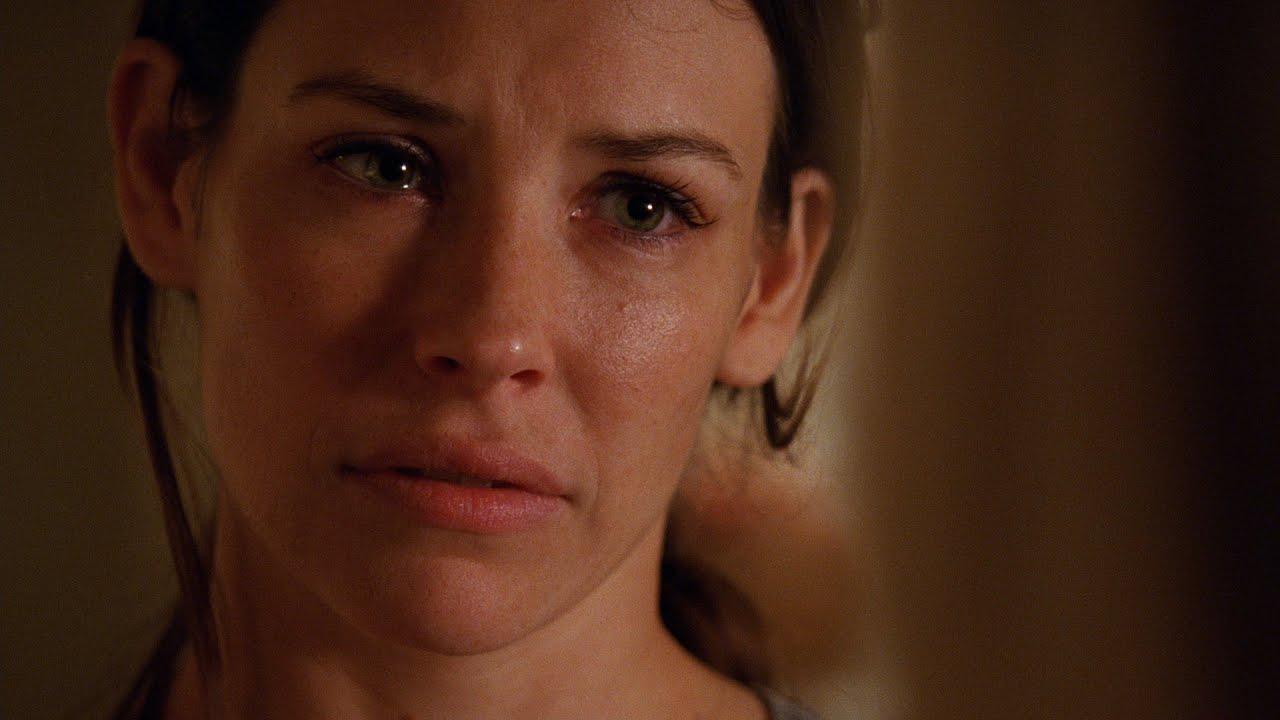 Lost Recap: Season 5, Episode 11,