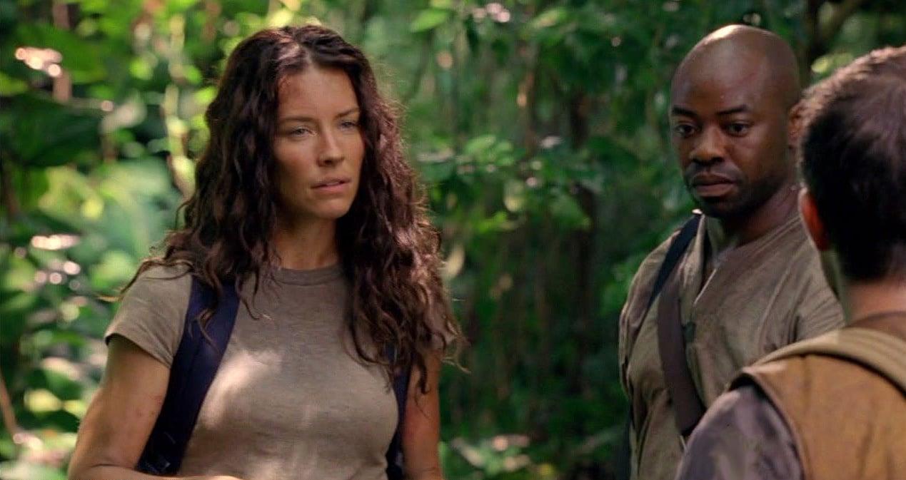 "Lost Recap: Season 6, Episode 3, ""What Kate Does"""