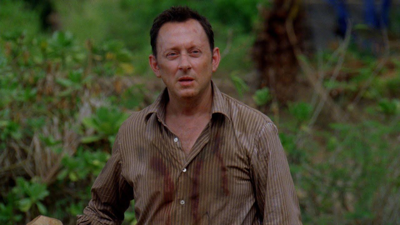 "Lost Recap: Season 6, Episode 7, ""Dr. Linus"""