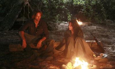 """Lost Recap: Season 6, Episode 8, """"Recon"""""""