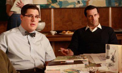 "Mad Men Recap: Season 2, Episode 4, ""Three Sundays"""