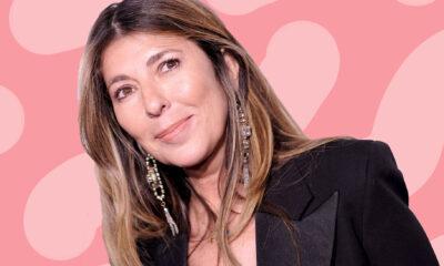 The Nina Garcia Project