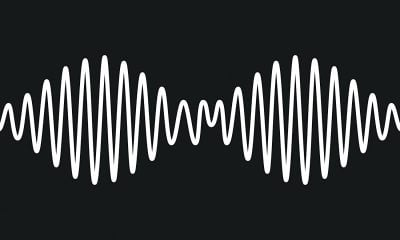 Arctic Monkeys, AM
