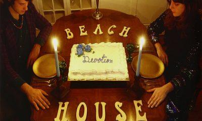 Beach House, Devotion