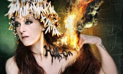 Neko Case, Hell-On