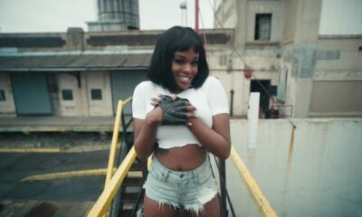 Azealia Banks Pays Homage to Janet Jackson in Anna Wintour Music Video