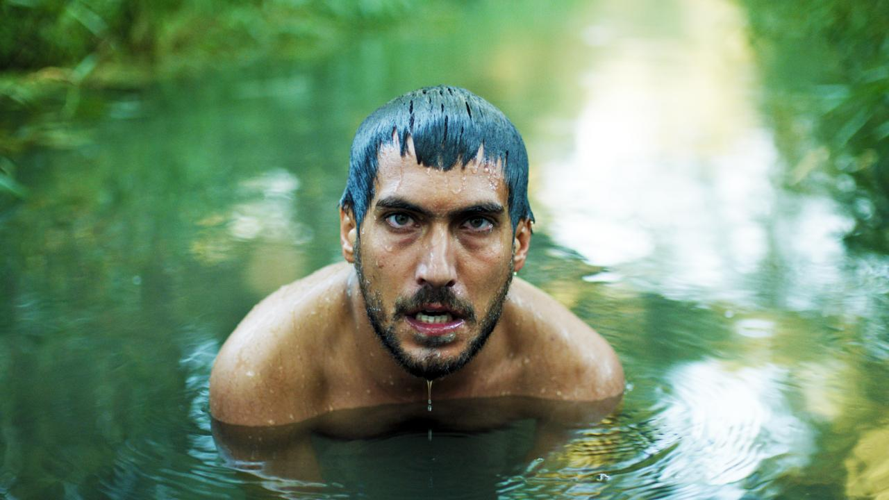 Karlovy Vary International Film Festival 2012: The Joke, The Silence of the Sea, Beyond the Hill, Room 514, Barbara, Holy Motors, & More