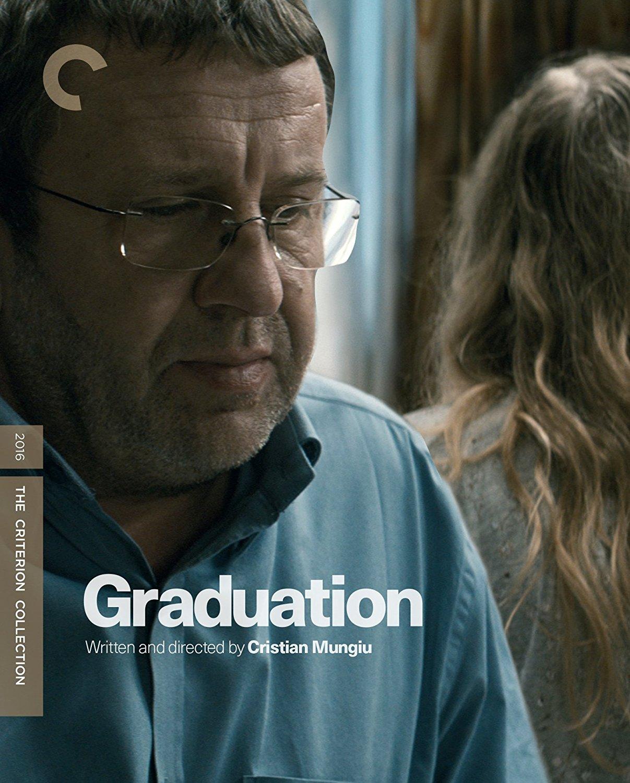 flirting vs cheating test movie trailer 2016 review