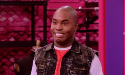 RuPaul's Drag Race Recap: Season 10, Episode 12, American
