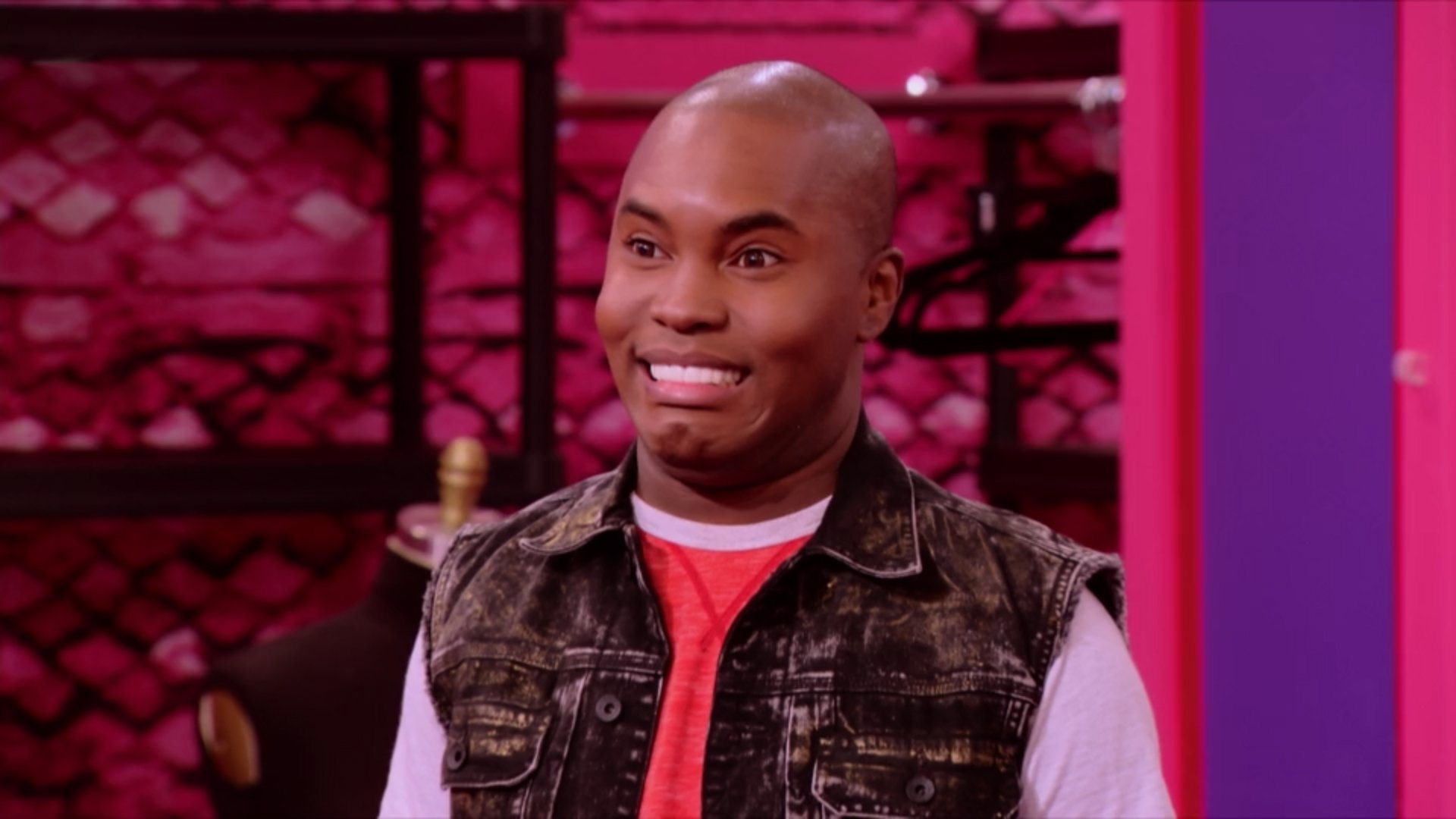"RuPaul's Drag Race Recap: Season 10, Episode 12, ""American"""