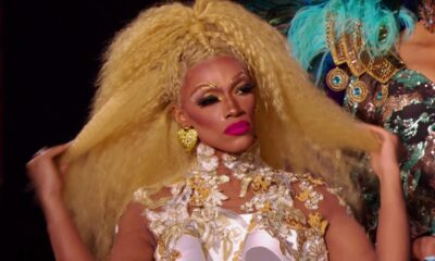 RuPaul's Drag Race Recap: Season 10, Episode 13, Queens Reunited