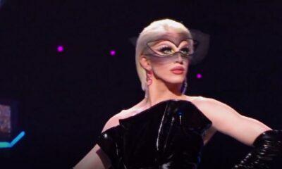 RuPaul's Drag Race Recap: Season 10, Episode 14, Grand Finale