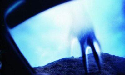 Nine Inch Nails, Year Zero
