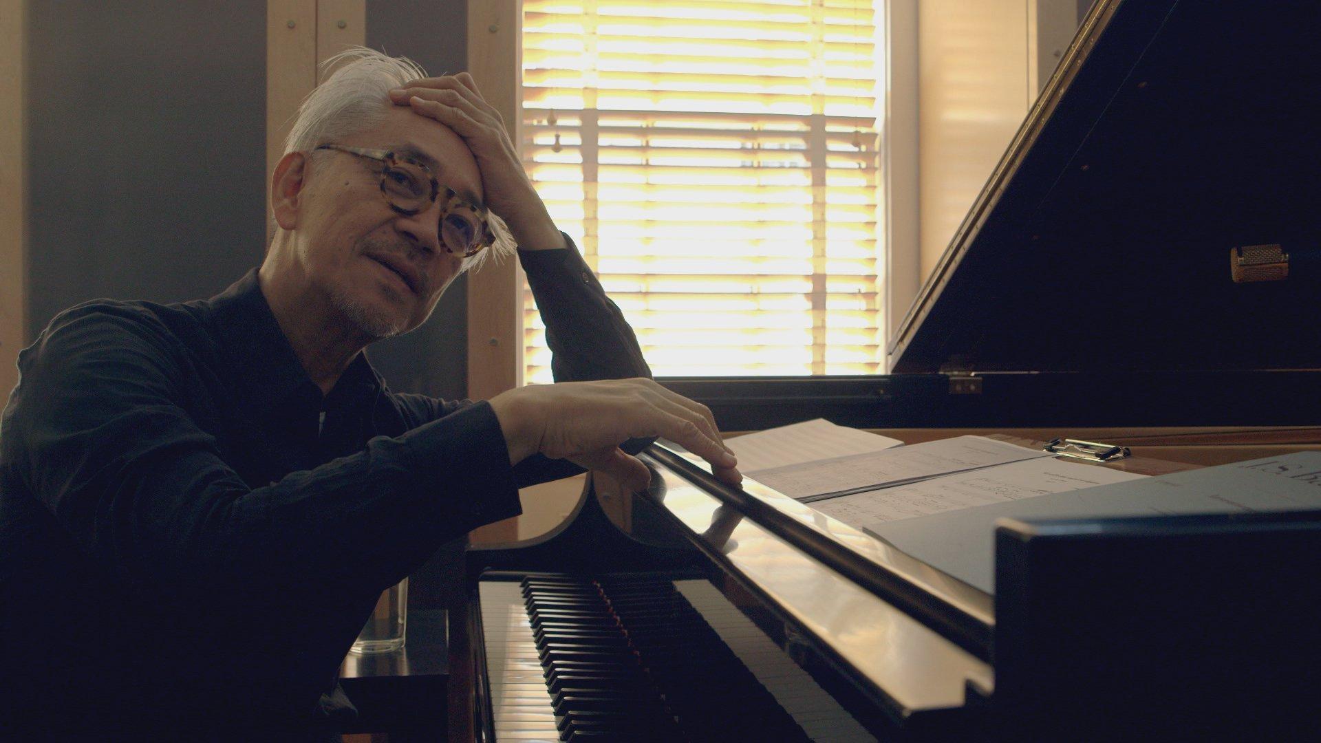 Ruyichi Sakamoto