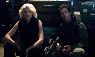 Battlestar Galactica, Daybreak, Part 2