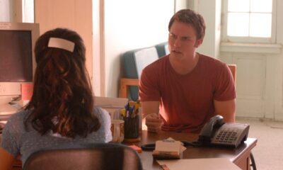"Friday Night Lights Recap: Season 2, Episode 4, ""Backfire"""