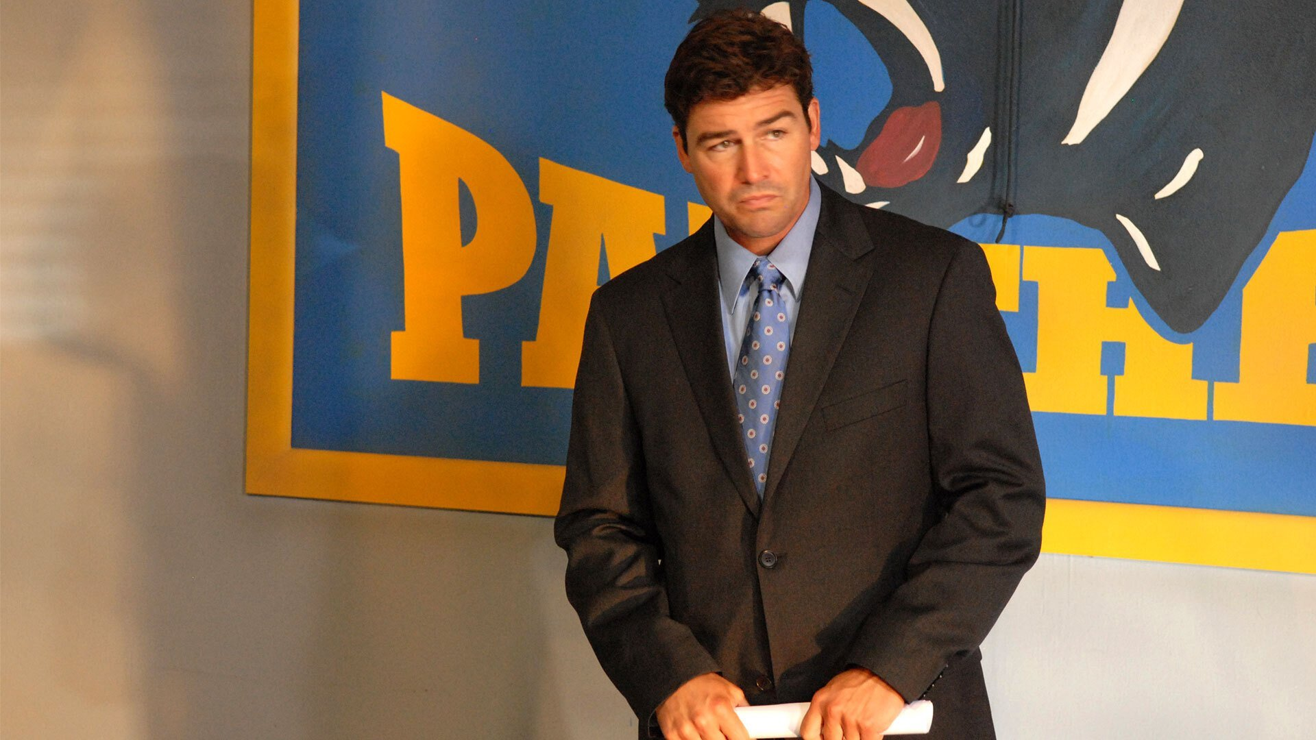 "Friday Night Lights Recap: Season 3, Episode 1, ""I Knew You When"""