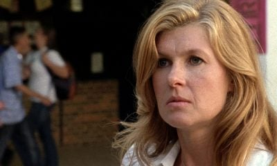 Friday Night Lights, Season 3, Episode 2, Tami Knows Best