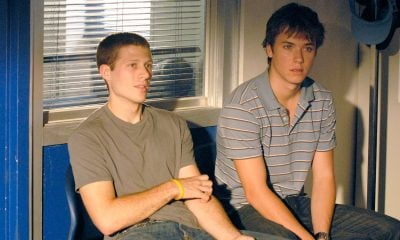 """Friday Night Lights Recap: Season 3, Episode 3, """"How the Other Half Lives"""""""