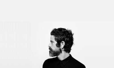 SXSW 2013: Devendra Banhart, Jim James, & More