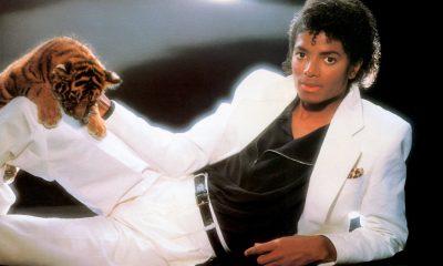 Michael Jackson: 1958 - 2009