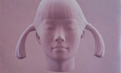 Spiritualized, Let It Come Down