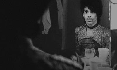 Prince, Piano & a Microphone 1983