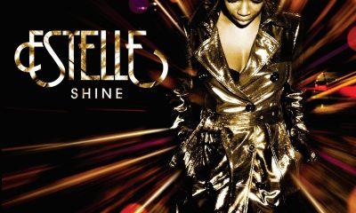Estelle, Shine