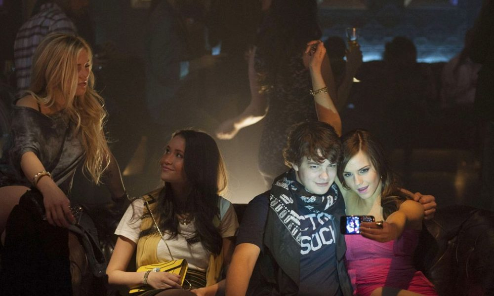 watch the bling ring project free tv