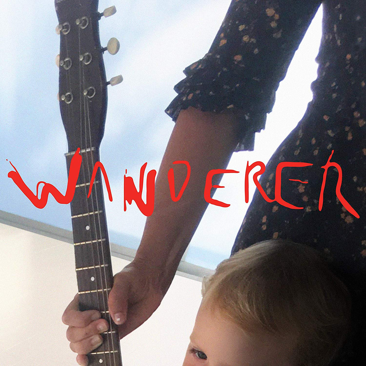 Cat Power, Wanderer