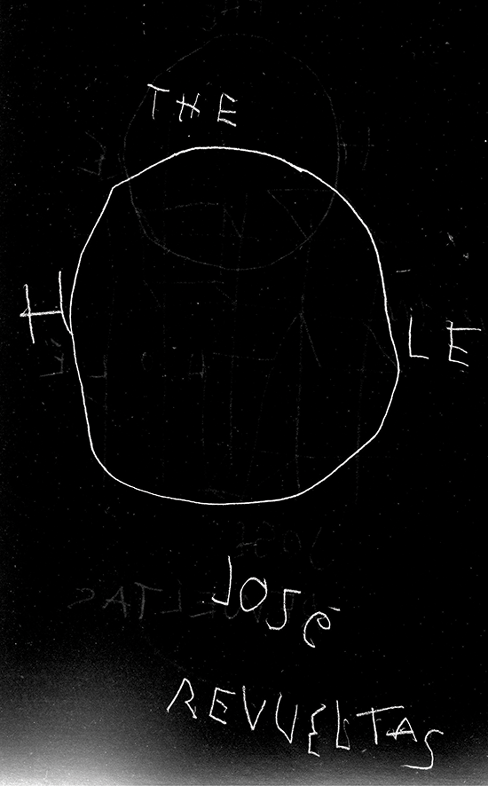 Echoes from the Void: José Revueltas's The Hole - Slant Magazine