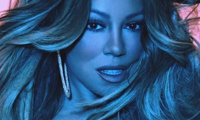 Mariah Carey, Caution