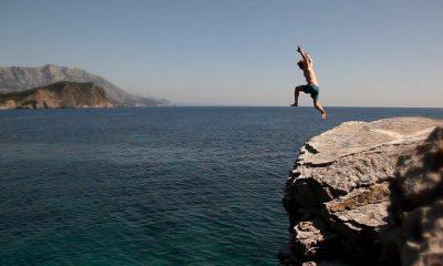Meet Me in Montenegro
