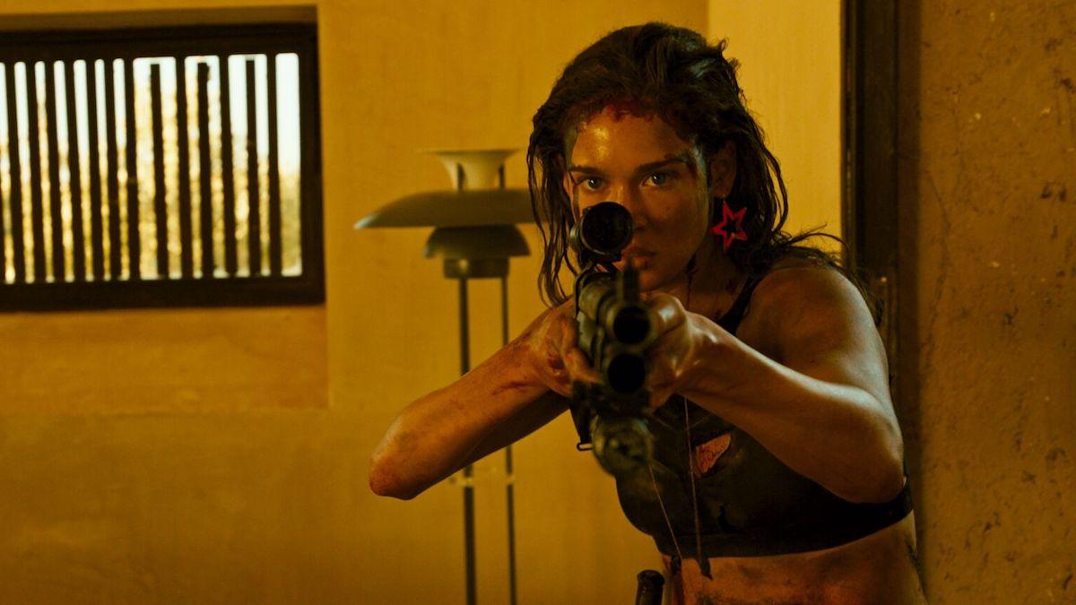 The 10 Best Horror Films of 2018