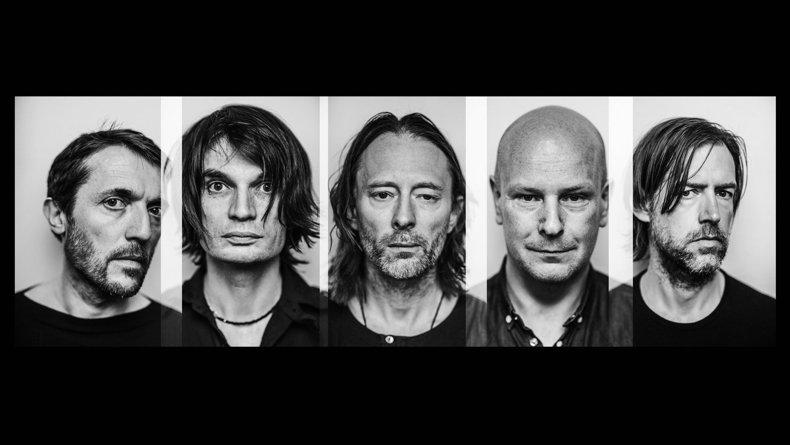 Top 10 Radiohead Music Videos