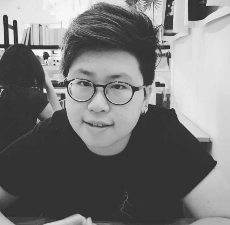 Khee Hoon Chan