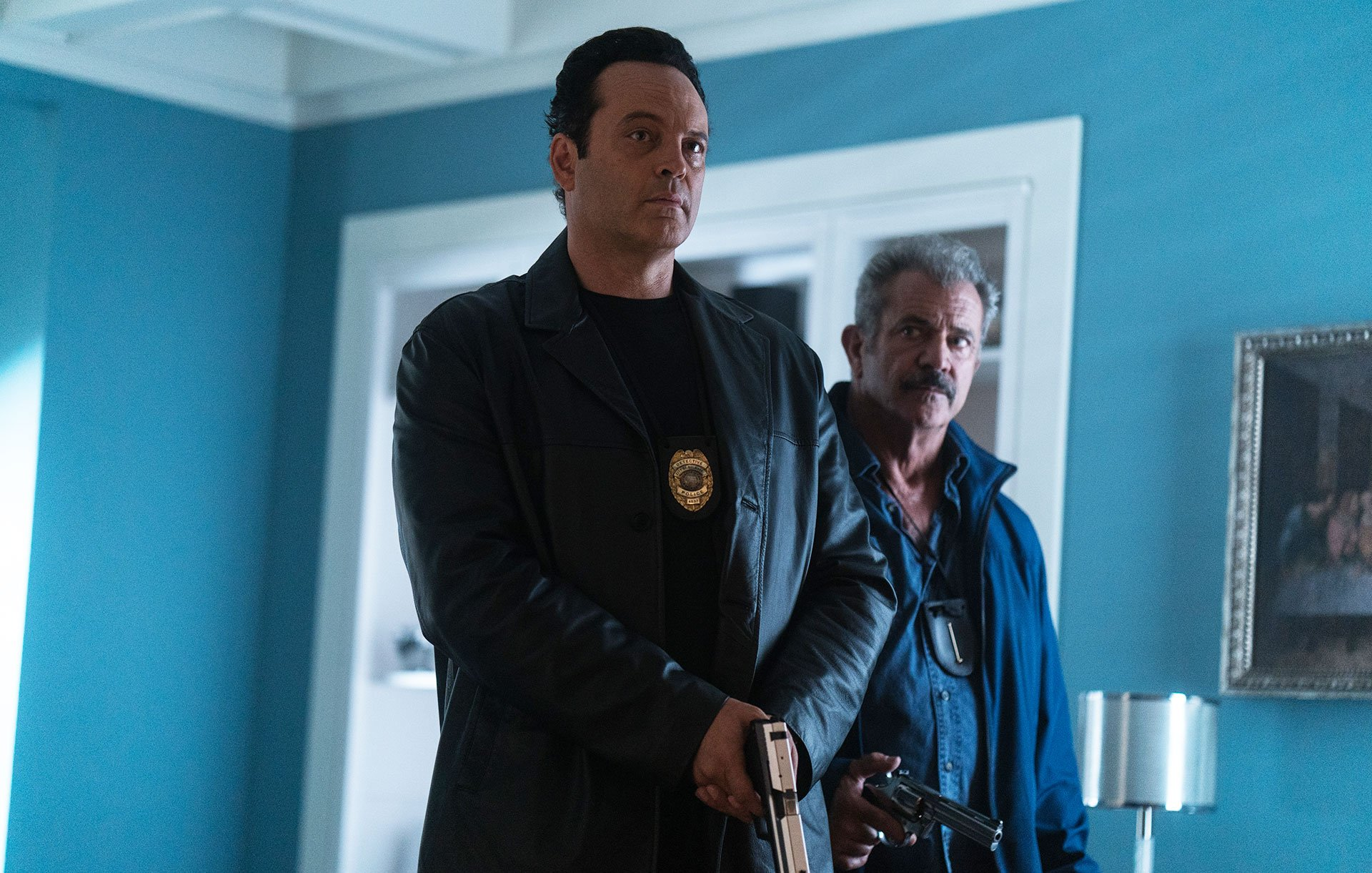 33f2b45cb Review  Dragged Across Concrete Is an Uncanny Shot of Pulp Fiction ...