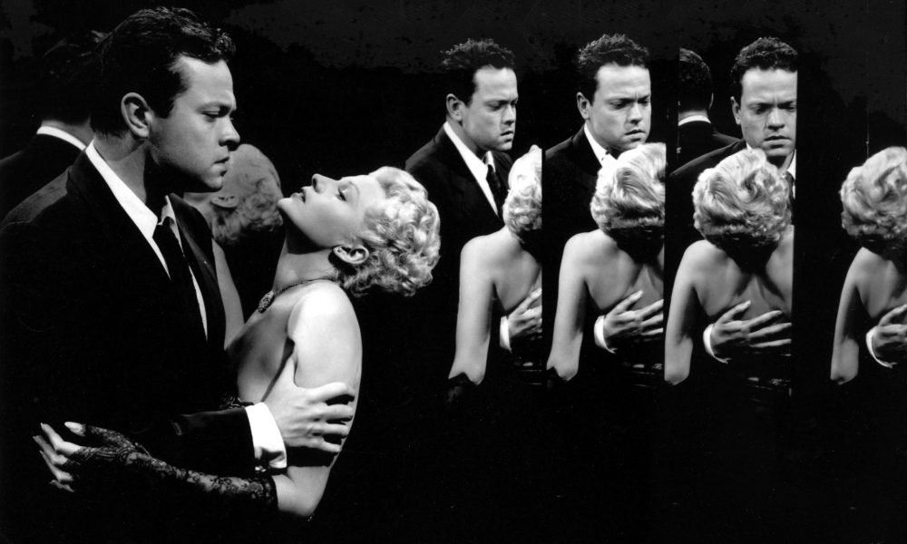 1e5bec0bae7 The 100 Best Film Noirs of All Time - Slant Magazine
