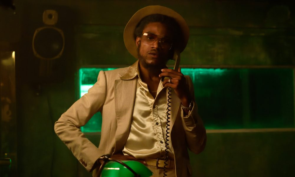 8791b5698d843 Review: Idris Elba's Yardie Suffers from CliffsNotes Syndrome ...