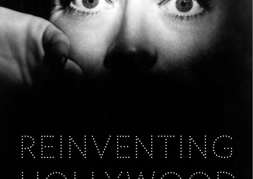 Hollywoods Reductive Narratives About >> Review David Bordwell S Reinventing Hollywood W K Stratton S The