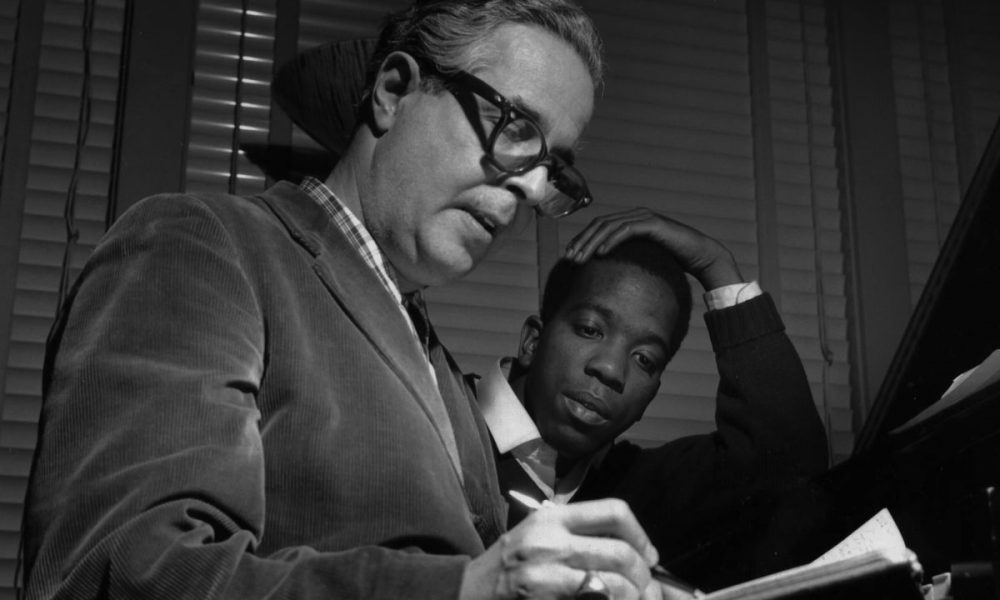 Blue Note: Beyond the Notes Review: Trumpeting the Freedom