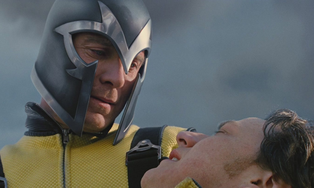 All 12 X Men Movies Ranked Slant Magazine