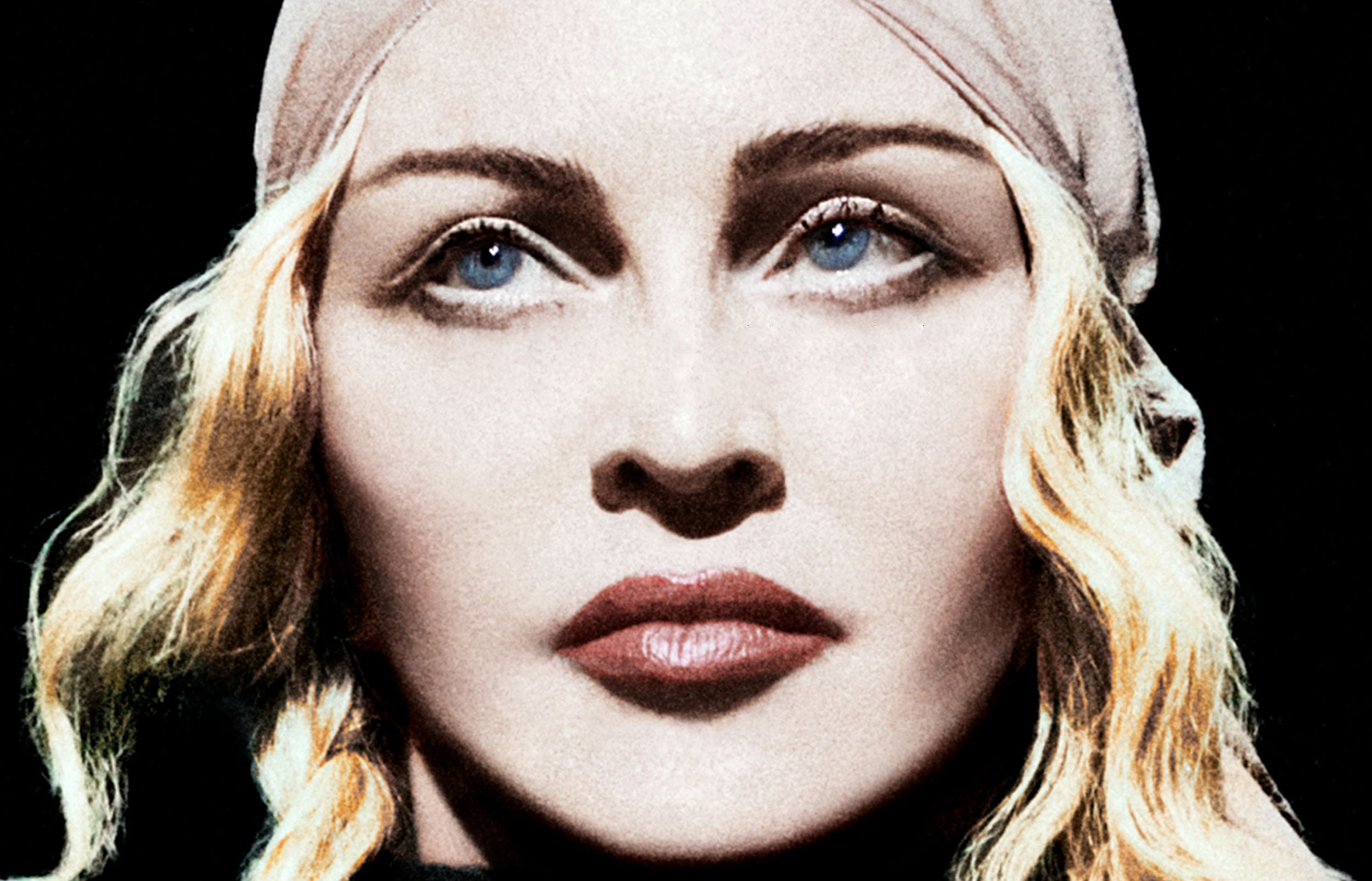 Madonna Madame X Review: The Album is a Fearless, Eccentric Musical