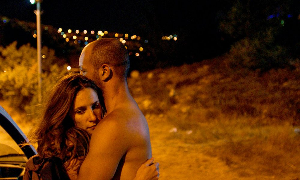 98a79110448 Review: The Reports on Sarah and Saleem Sees Sexual Betrayal as Horror -  Slant Magazine