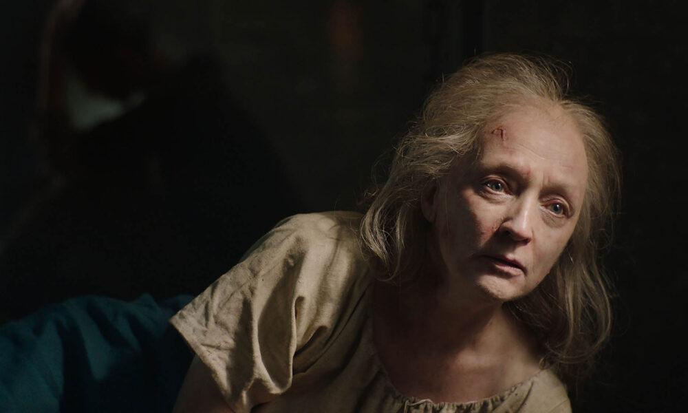 Harlots Season Three Review: The Series Retains Its Campy