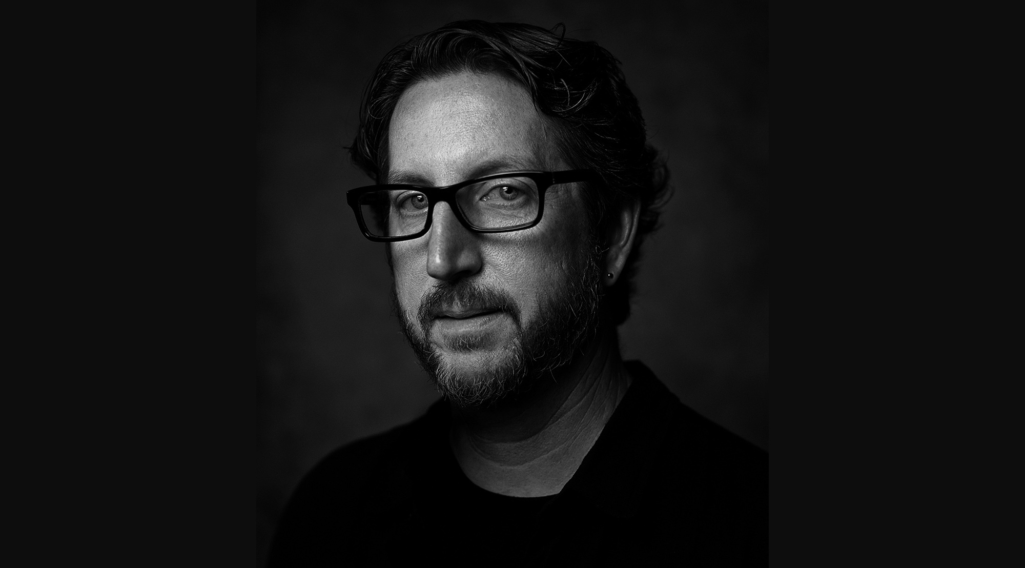 Interview: Paul Tremblay on Growing Things and the Hope of Horror