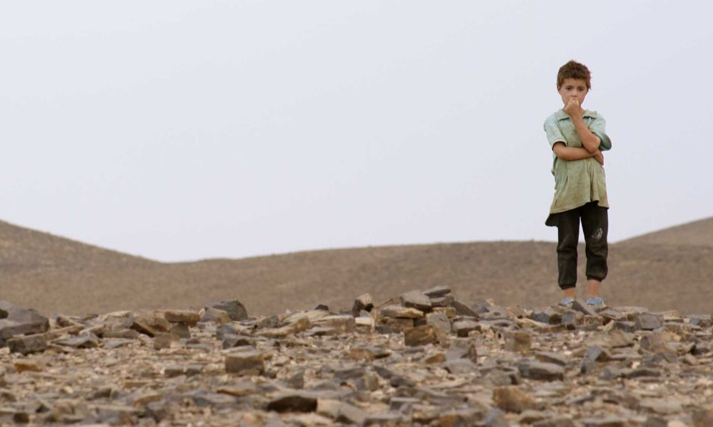 Review: The Miracle of the Little Prince Is a Clarion Call for