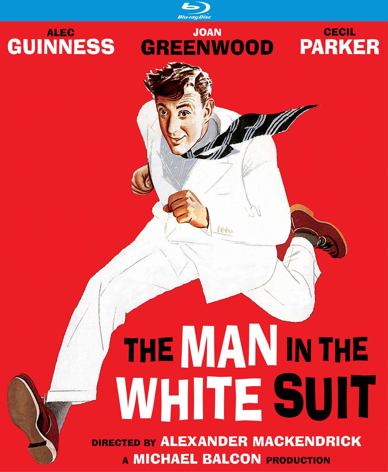 Gilbert Toys James Bond 1965 Large Size Poster Advert Shop Display Sign Leaflet