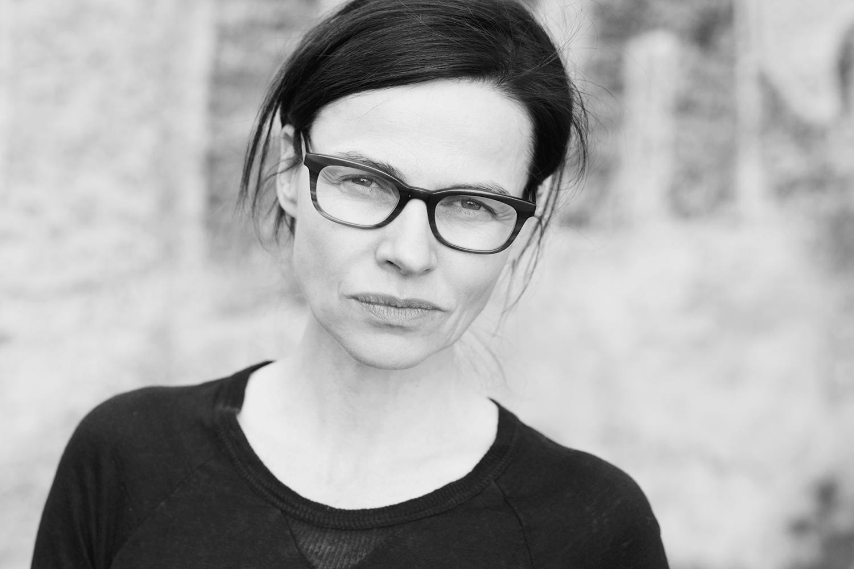Angela Schanelec