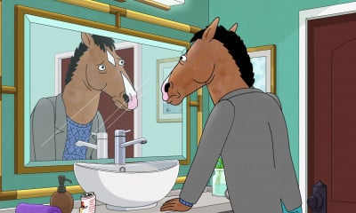 Every BoJack Horseman Episode Ranked